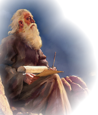 Noah found grace in the eyes of the LORD