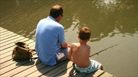 father--son-fishing--Father-s-Day-jpg[1]